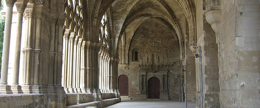 Consolidated Medieval Studies Research Group 'Space, Power and Culture' (University of Lleida, Spain)