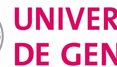 Position in Geneva: PhD student (assistant) / 5 years