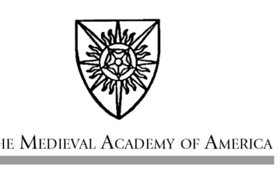 The Medieval Academy of America – Two-year Postdoctoral Editorial Fellowship at Speculum