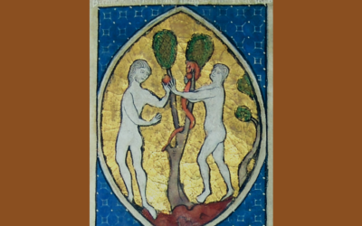 TEMA 90: Secrets and Discovery in the Middle Ages